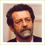 Carlo Clericetti