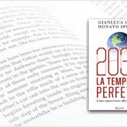 2030 La tempesta perfetta