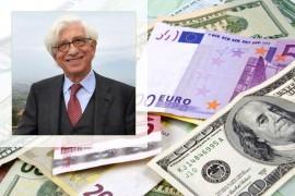 Le giuste riforme e la libertà di spesa