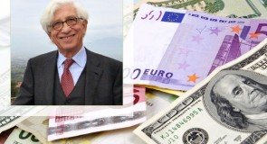 I mali dell'Italia: i rischi di una falsa spiegazione