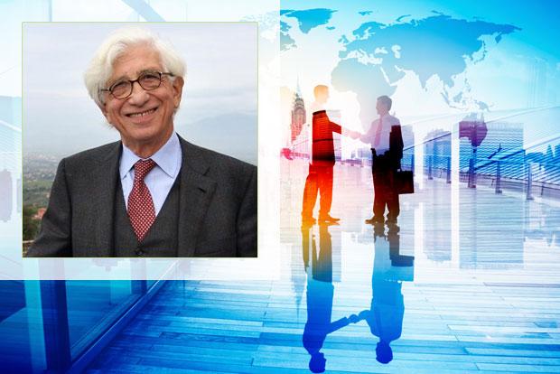 """Macché veto, pesare il """"rischio bond"""" non è un capriccio tedesco"""