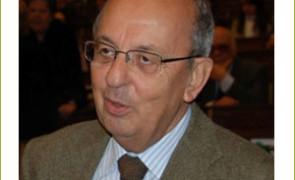 L'evoluzione dei tributi locali in Italia dall'unificazione al 1970 Politiche, assetti istituzionali e gettito