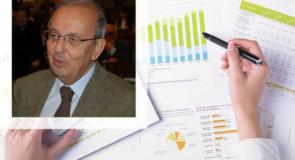 Democrazia di bilancio e governo delle finanze pubbliche nella storia del budgeting pubblico