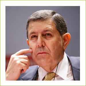 """""""Gli 'elicotteri', il QE e le scelte dell'Europa Federale"""""""
