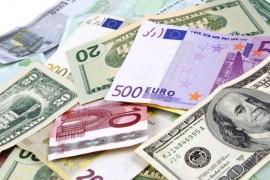 Lo scontro europeo sulla bad bank svela i limiti dell'Unione bancaria