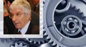 Industria 4.0, l rilancio passerà da uno Stato più capace