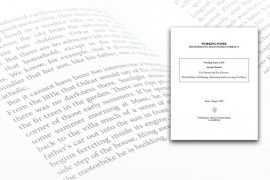 Tax Theory and Tax Practice: The Problems of Defining, Measuring and Assessing Tax Bases
