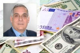 Banca Marche e Banca Etruria, che succede tra Renzi e Padoan?