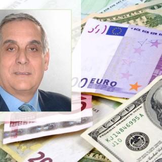 Recessione in Italia? Il rischio secondo Fmi e l'analisi di Pennisi