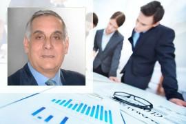 Occhio al rapporto Ocse 2018. Nuova crisi finanziaria alle porte?