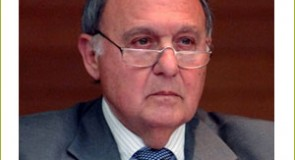 Italia, euro e Ue: per Savona  è stato un processo alle intenzioni