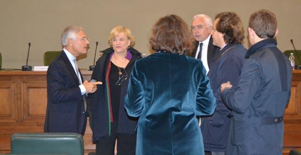 Carole Tarantelli