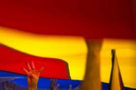 In Portogallo vince la democrazia (per ora)