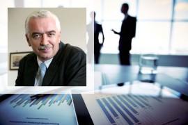 LIMITE CONTANTE A 3.000 EURO SCELTA DISCUTIBILE
