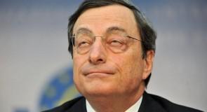 QE, a che serve e a che non serve