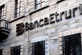Gli imbrogli delle banche e chi li permette