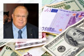 Banca Marche e Banca Etruria. Cosa (non) potrà fare il governo