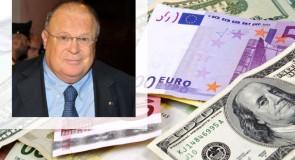 Pensioni di cittadinanza, quei 780 euro che possono costare caro