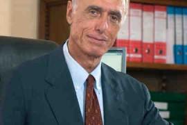 Il Club dell'Economia incontra Giorgio Alleva, Presidente dell'Istat