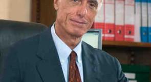 Giorgio Alleva, Presidente dell'ISTAT -14 maggio 2018 h.20,00