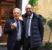 ELEZIONI POLITICHE 2018 – Il Club dell'Economia incontra Tommaso Nannicini (PD)