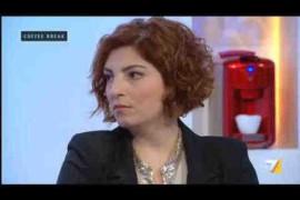 ELEZIONI POLITICHE 2018 – Il Club dell'Economia incontra Laura Castelli (5 Stelle)