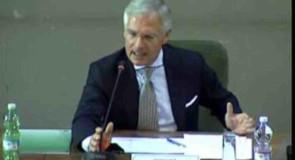 """Le 5 condizioni per la """"lucida follia"""" di un'Alitalia tutta italiana"""