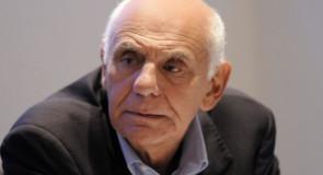 Paolo de Ioanna, l'addio ed il ricordo del Club dell'Economia