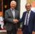 Manovra economica 2019: incontro Club dell'Economia-Ministro Tria