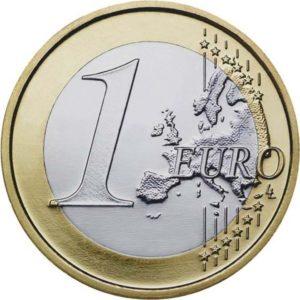 savona_euro