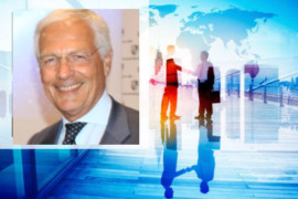 I fondi europei,  la dignità dell'Italia e gli errori che si potevano evitare