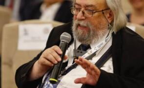Luci e ombre del reclutamento nella Pubblica amministrazione secondo il prof. Balducci